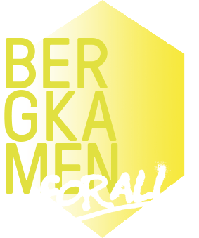 Bergkamen for all