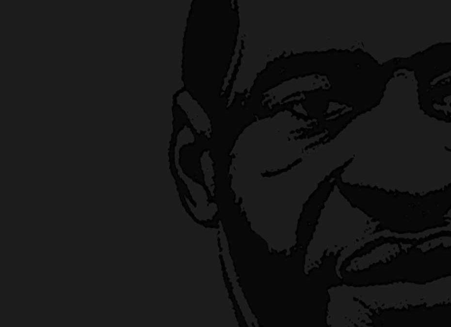 George Floyd und die Welle der Wut