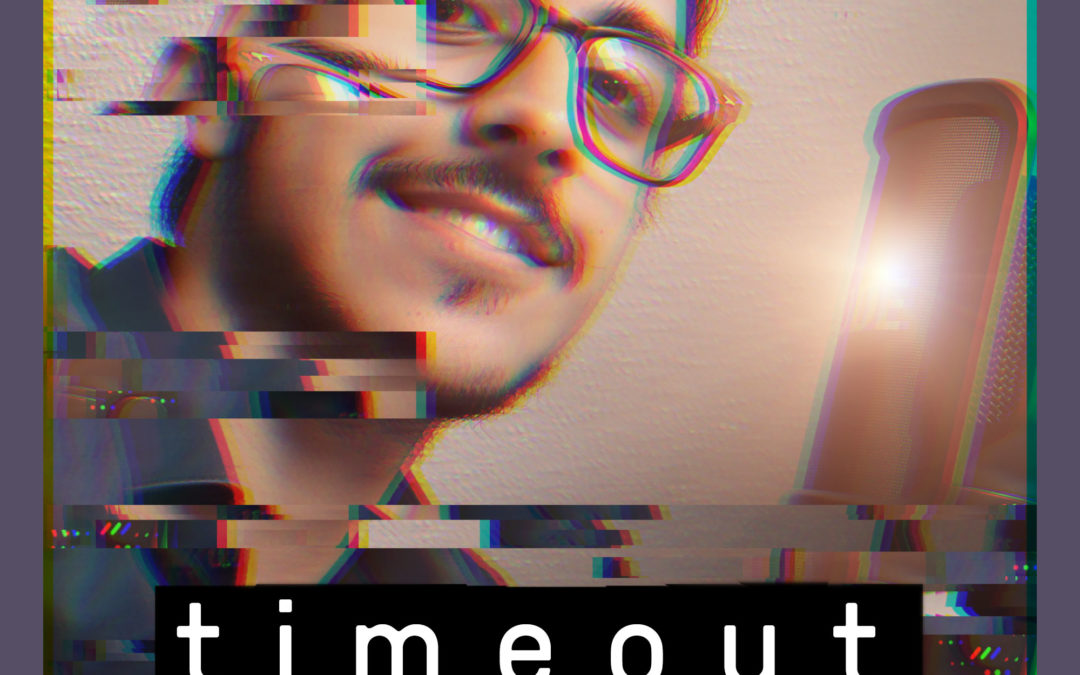 TIMEOUT – Unser Podcast